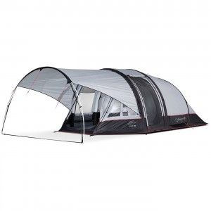 Bardani Airwolf 300 Tent