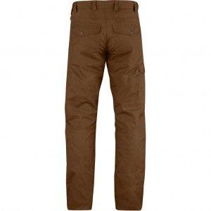 Barents Pro Jeans - 230 Chestnut