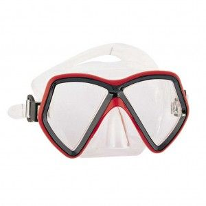 Bestway Hydro-Force Corelle Dive Mask Duikbril