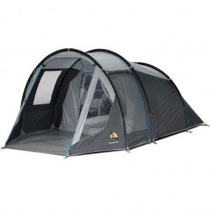 Safarica Blackhawk 280 Tent Model 2017