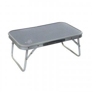 Bo-Camp aluminium klaptafel