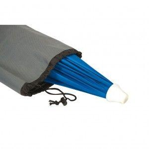 Opbergtas - Droogmolen/parasol - Ø 20x180 cm