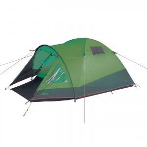 Bo-Camp Pulse 3 tent