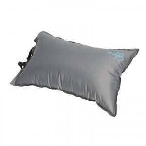 Bo Camp Si Kussen Pillow Deluxe 50x32 cm 3400004