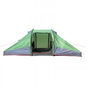 Bo-Camp Switch tent
