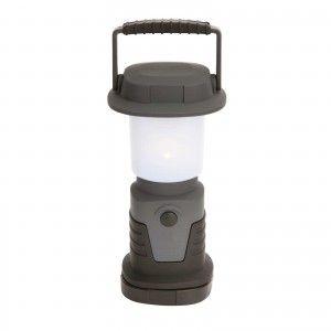 Bo Camp Tafellamp Nodus 100 Lumen 5818890 1
