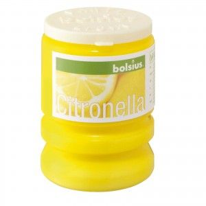 Bolsius Party Light Citronella 8275022