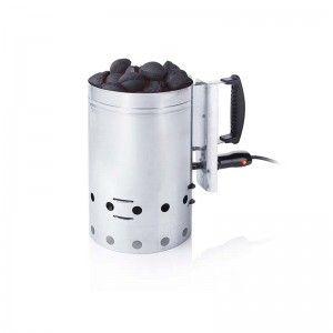 Tristar Electric BBQ starter BQ-2829