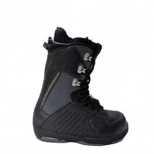 Burton Men Hail Snowboard Boots