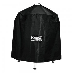 Cadac BBQ Cover 47-57 cm Barbecuehoes
