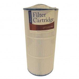 Caldera Spas Filter 73531