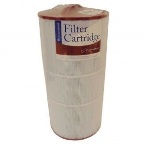 Caldera Spas Filter 73722