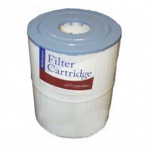 Caldera Spas Filter 76136