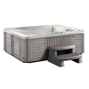Caldera Spas Celio Spa