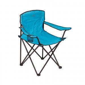 Camp Gear Vouwstoel Festival Azure 12672021