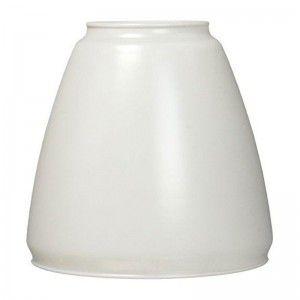 Conical Globe M Reserveglas