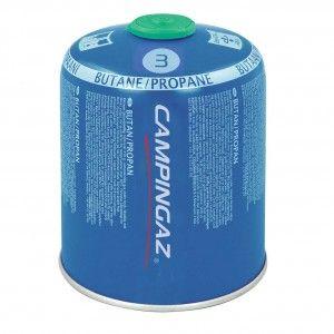 Campingaz CV 470 Plus Gascartouche