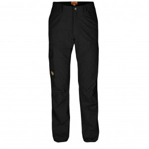 Cape Point MT Trousers - 030 Dark Grey