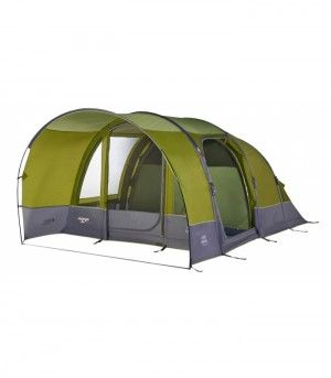 Vango Capri 400 Herbal