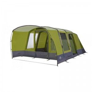Vango Capri 500XL Herbal