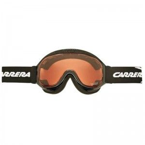 Carrera PRO OPTIC OTG Goggle Bril