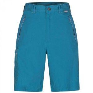 Regatta Chaska Shorts Enamel
