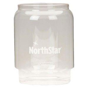 Coleman Reserveglas NorthStar Globe