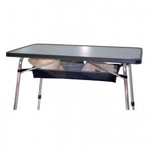 Crespo Net voor tafels 253 en 352