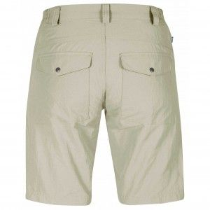 Fjallraven Daloa MT Shorts - 191 Light Beige