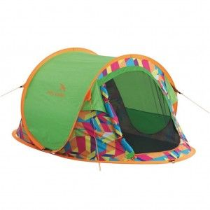 Easy Camp Antic Cocktail pop-up tent