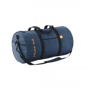 Easy Camp Rivet 60 - Blauw