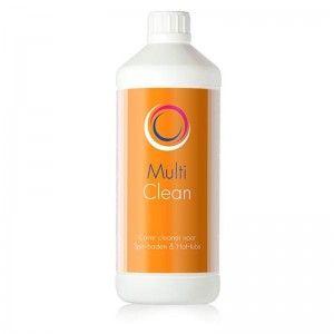MultiClean 1L