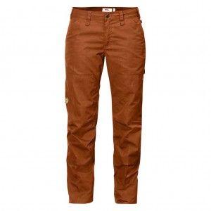 Barents Pro Jeans - 215 Autumn Leaf