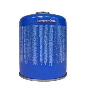Gascartouche 450 g