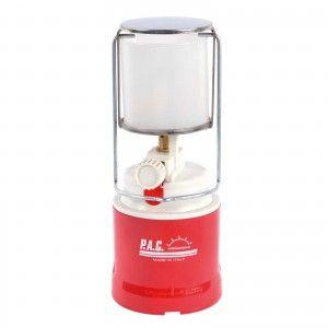 Gaslamp Populair Met Piezo 8400430