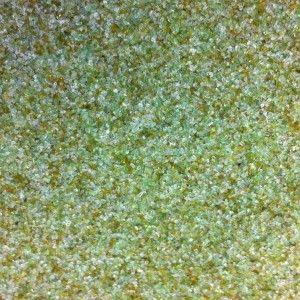 Glasparels Grade 0.5-1 mm 25 kg