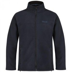 Grove Fleece - Navy - RMA200-540-MW