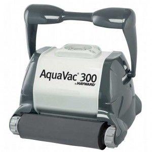 Hayward Aquavac 300 Zwembadrobot