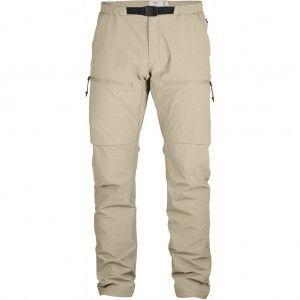 High Coast Hike Trousers - 217 Limestone