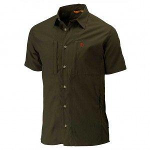 Fjällräven Hjort SS Shirt