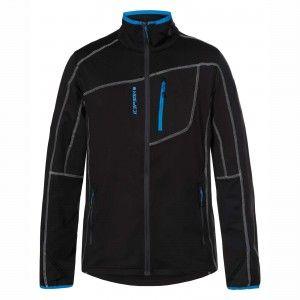 Icepeak Gabe Shirt 990 BLACK