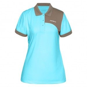 Icepeak Satsu Polo - Light Blue 5_54703_590_I_313