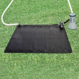 Intex Solar Verwarmingsmat 120 x 120 cm