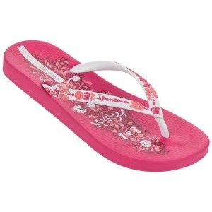 Ipanema Anatomic Lovely Pink