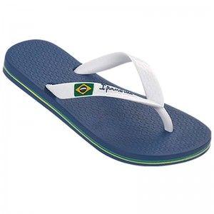 Ipanema Classic Brasil Kids Blue/White