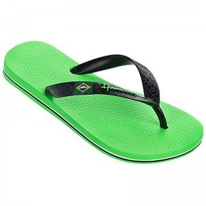 Ipanema Classic Kids Green