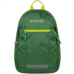 Jaxon II 10L Extrme Green