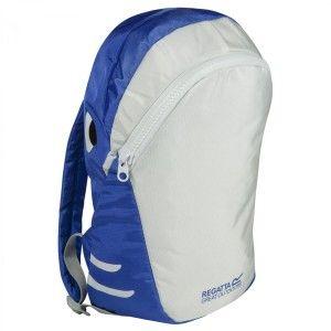 Zephyr Day Pack Shark (Blue)