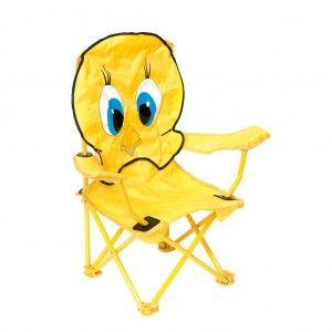 Kinderstoel Opvouwbaar Kuiken 1267180 1