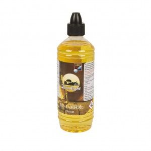 Lampenolie Bio Citronella 0.75 Liter 8319861